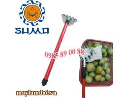 Dụng cụ hái trái cây