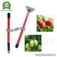 Dụng cụ hái trái cây 3A3M