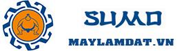Công ty Cổ phần SUMO Nhật Việt